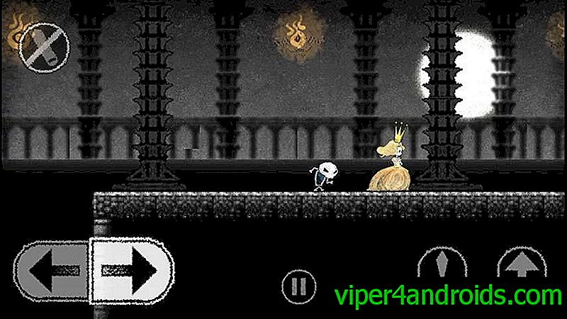 Download Dokuro 1.2.7 (Mod: alles is open) voor Android