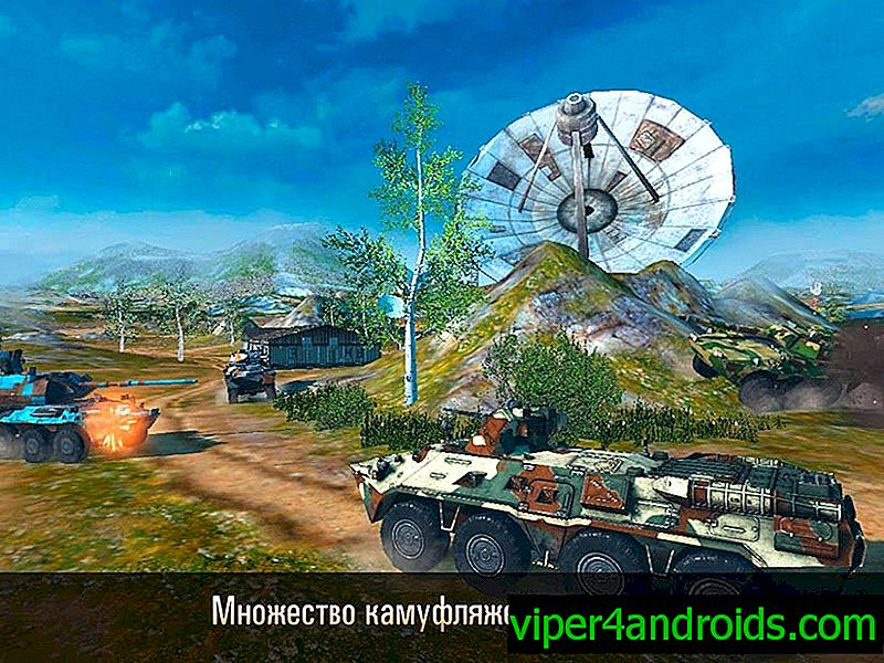 Herunterladen Metal Force: Death Race 3.10.1 APK für Android