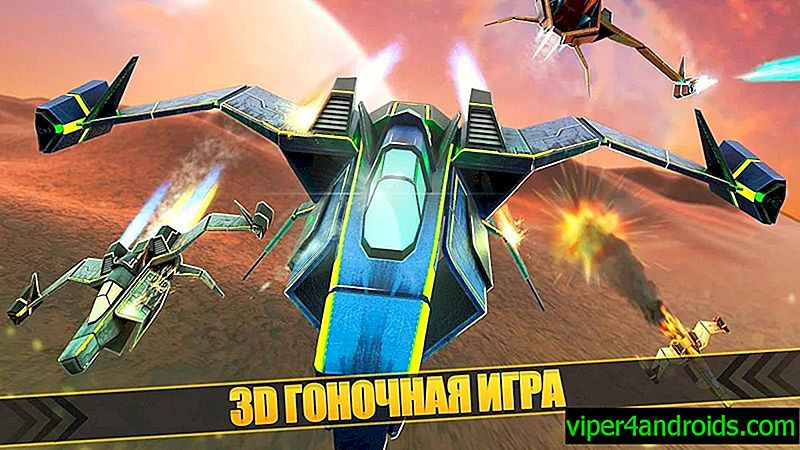 Download MARS Mission - Ship of Space 1.3.0 APK (Mod: Money) til Android