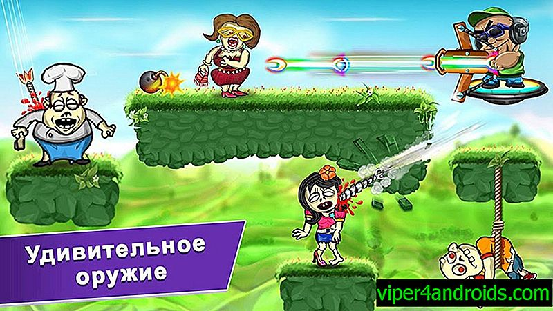 Stáhněte si Zombie Shooting - Zabijte Zombies Shooter 1.1.3 APK (Mod: Money) pro Android