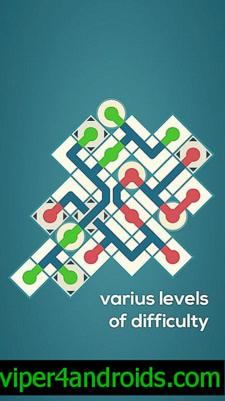 Descargar Maze Swap - Think and relax 1.0 APK (Full) para android